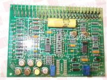 GENERAL ELECTRIC IC3600VANA1