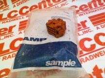 AMP 207017-1