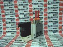 SMC VQ1270-6LOB-CO