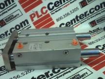 SMC MGPM32N-85