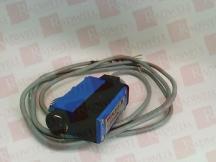 DATALOGIC DL-UV10-011