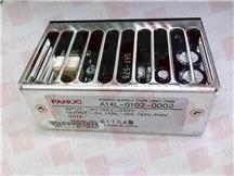 FANUC A14L-0102-0002