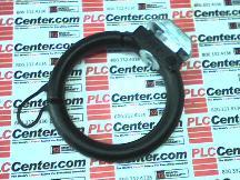 TPI 51000545