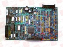 SIEMENS R15E02-A186