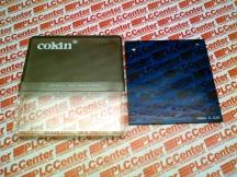 COKIN INC A020