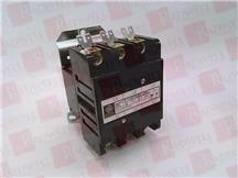 GENERAL ELECTRIC CR353EG3BA1