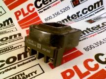 SCHNEIDER ELECTRIC 3107440048
