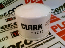 CLARK EQUIPMENT 2370631