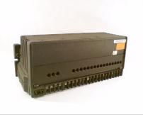 FANUC IC660ELS100