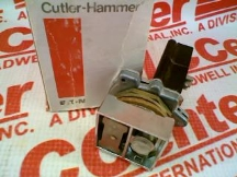 CUTLER HAMMER E30DB