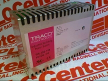 TRACO ELECTRIC TIS-150-148