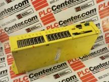 FANUC PMD-MCU04399-001R00