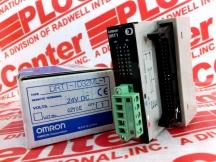OMRON DRT1-ID32ML-1