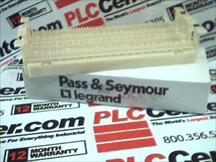 LEGRAND PS110100