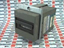DANAHER CONTROLS G0-686-239-1