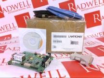 LANTRONIX XP100200K-03