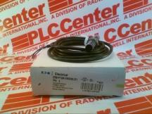 EATON CORPORATION E59-F12A105C02-D1