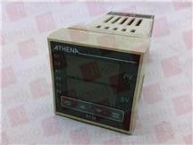 ATHENA 16JFS010-AK