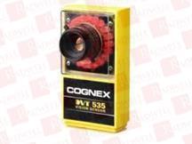 COGNEX DVT-535C