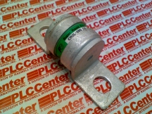 FUJI ELECTRIC CR2L-260/UL