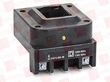 SCHNEIDER ELECTRIC 31074-400-38