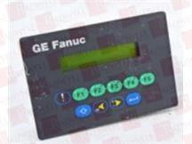 FANUC IC752DTX550