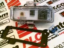 GRACE P-Q6-R2-H3R0