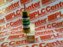 CEFCON CRN-R-110