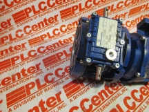 MOTOVARIO REDUCERS TXF0057121926