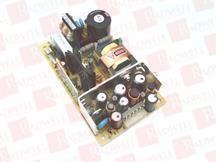 AUTEC UPS40-2003-2
