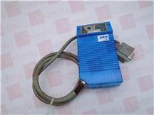 SICK OPTIC ELECTRONIC CLV220-0010S02
