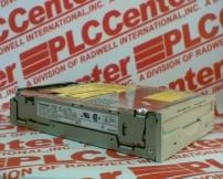 MATSUSHITA ELECTRIC LF-7304