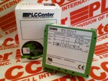 PHOENIX CONTACT MCR-S10/U/I-4