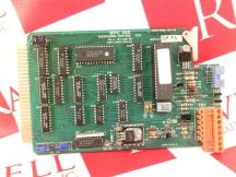 MICRO COMM 800-200-00