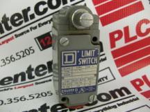 SCHNEIDER ELECTRIC 9007-B53A