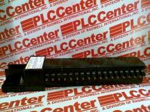 SCHNEIDER ELECTRIC US33620018