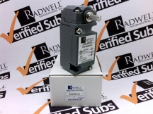 RADWELL VERIFIED SUBSTITUTE LSR1ASUB