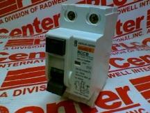 SCHNEIDER ELECTRIC 23083