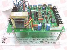 CLEVELAND MACHINE MPA-04341