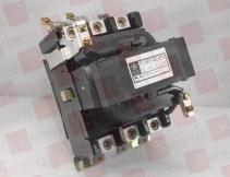 GENERAL ELECTRIC CR353GJ3AA1