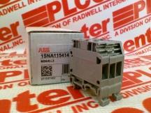 ENTRELEC 1SNA115414R0200
