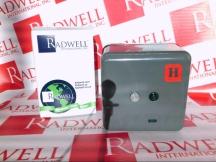 HONEYWELL RA890F-1387