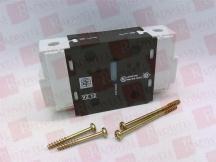 SCHNEIDER ELECTRIC VZ12