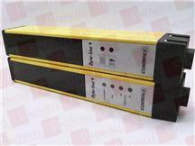 CONTRINEX CTX4-30-150