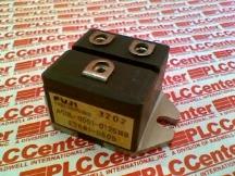 FUJI ELECTRIC ETK81-060B