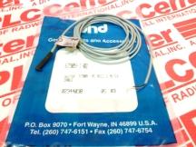 PHD INC 67909-1-02