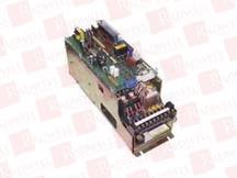 FANUC A06B-6057-H402
