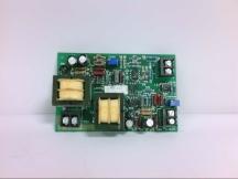 CONTROL TECHNIQUES 2200-4065