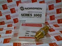 NORGREN 1002-AG008