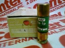 GEC LON-RK-4